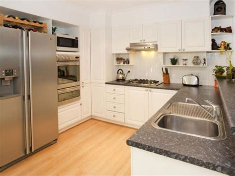 small l shaped kitchen ideas l shaped kitchen home design