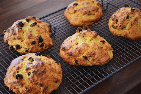 how do you make rock never mind enda s scones this is how you make rock cakes lovin dublin