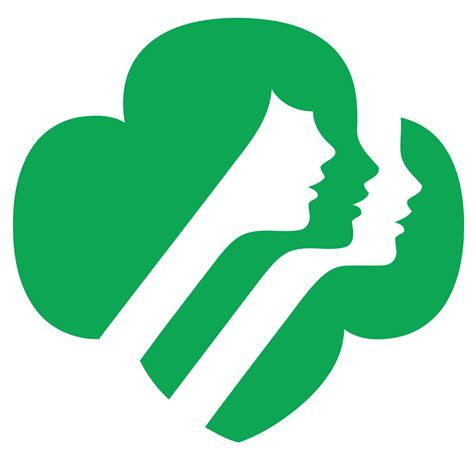 Girl Scouts of the USA - Wikipedia