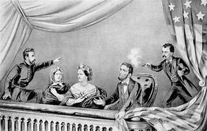 assassination of Abraham Lincoln | Summary, Conspirators ...