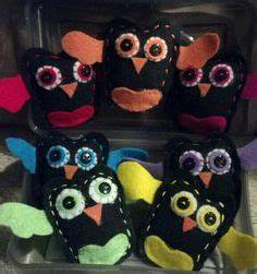 Owls on Pinterest