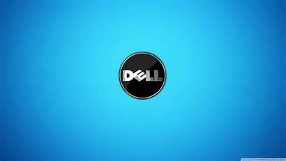 Dell Wallpapers Desktop Backgrounds 4k Pc Laptop