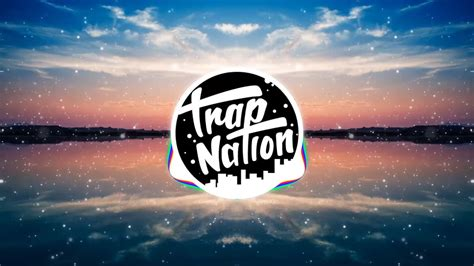 trap set music best of trap nation mix 2017 2 hours of trap music youtube