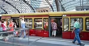 Bus Mannheim Berlin : public transport in germany the german way more ~ Markanthonyermac.com Haus und Dekorationen