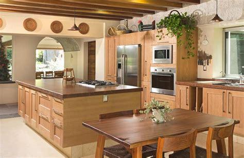linea de cocinas integrales divero moedul studio cocinas