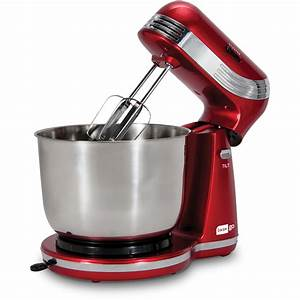 Kitchen  Easy Mixing With Hand Mixer Walmart Ideas
