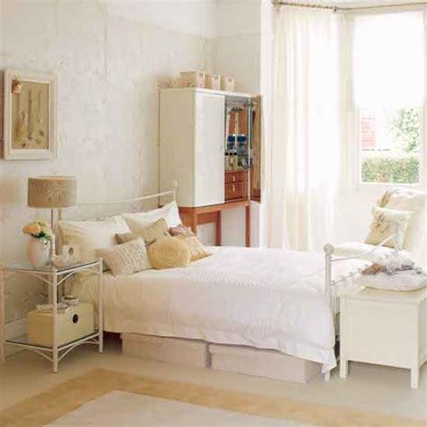 bedroom storage tips bedroom storage ideas kris allen daily