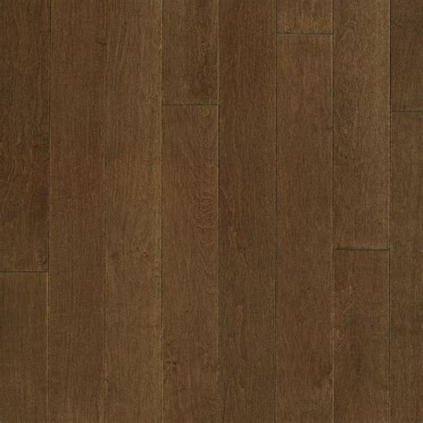 locking engineered wood flooring hardwood floors vintage hardwood flooring 4 1 4 in click lock engineered maple windsor