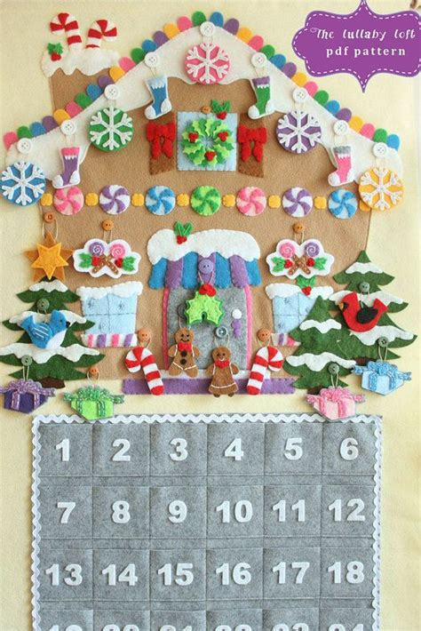 adornos navide241os crea tus propios adornos navide241os de papel con