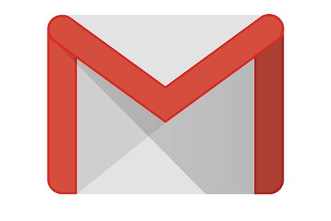 Gmail On Desktop Can Now Support Streaming Videos Inside