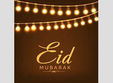 Eid mubarak free vector download 301 Free vector for