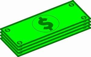 Money Clip Art at Clker.com - vector clip art online ...