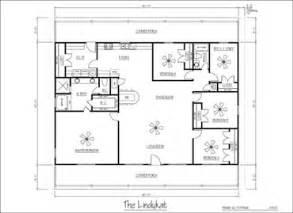 Fresh Metal Building Floor Plans With Living Quarters by Free Access Farm Shop Living Quarters Floor Plans