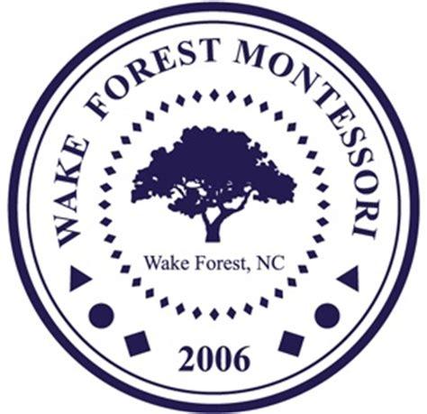 forest montessori preschool to open new location at 973   wfm logo