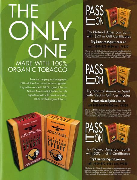tobacco leaf online coupon code