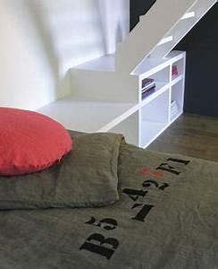Housse De Couette Cocooning : ambiance cocooning draps et couettes en lin paperblog ~ Teatrodelosmanantiales.com Idées de Décoration