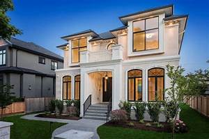 Gorgeous New Custom Built Home - Wallmark Custom Homes ...