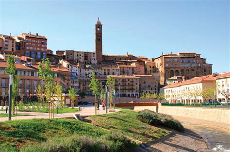 Feel free to participate with any topic. Zaragoza | province, Spain | Britannica