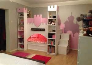Mydal Bunk Bed Hack by 17 Fa 231 Ons Originales De Modifier Le Lit Kura D Ikea Lit