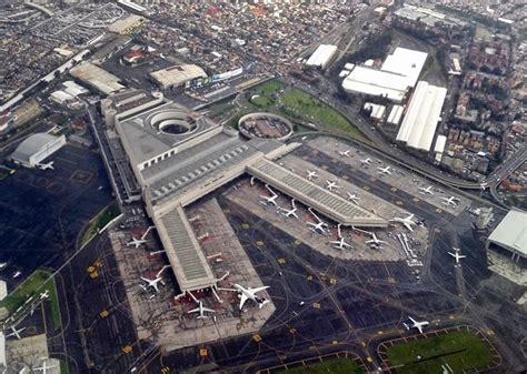 mexico city international airport wikipedia