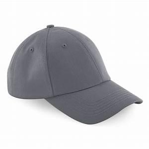 b59 authentic baseball cap beechfield