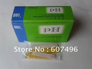 Ph Bicarbonate De Soude : acide de soude pas cher ~ Dailycaller-alerts.com Idées de Décoration