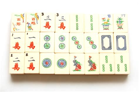 how to play mahjong solitaire 5 steps wikihow