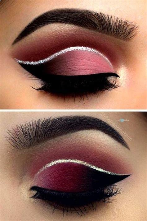 nice   makeup tips  brown eyes eye makeup makeup   brown eyes