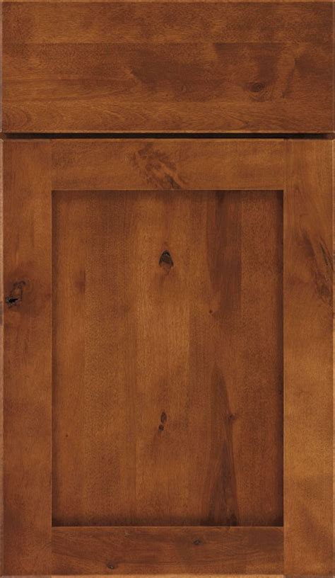 Aristokraft Kitchen Cabinet Hardware by Harrison Cabinet Door Style Affordable Cabinetry