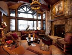 25 Amazing Living Room Design Ideas Digsdigs House Plans With Wrap ...