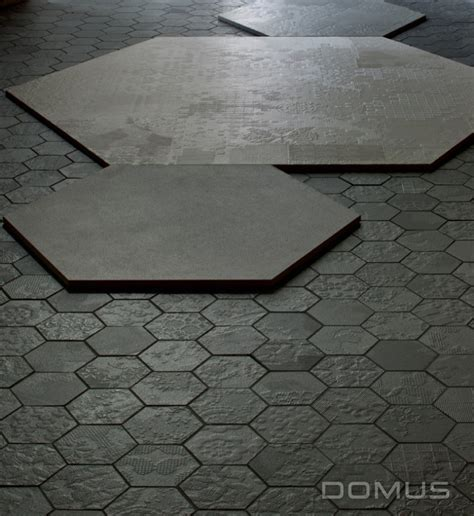 Range: Dechirer   Domus Tiles, The UK's Leading Tile