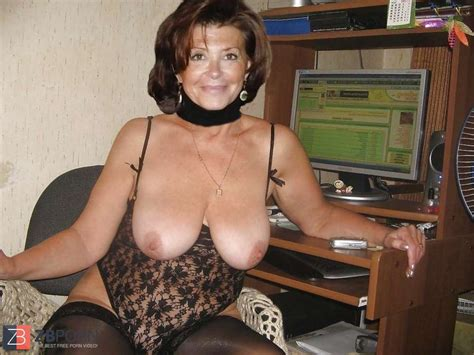 Marie France Ouret Dropy Zb Porn