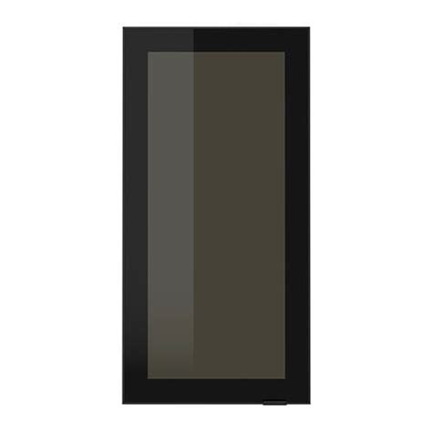 Jutis Glass Door Smoked Glassblack 40 X 80 Cm  Ikea. Cheap 5 Drawer Chest. Desk Space Heater. 8 Inch Drawer Slides. Mini Parsons Desk. Cherry End Tables With Drawers. Table Cover With Logo. Patio Table Cover Round. Dragonfly Drawer Pulls