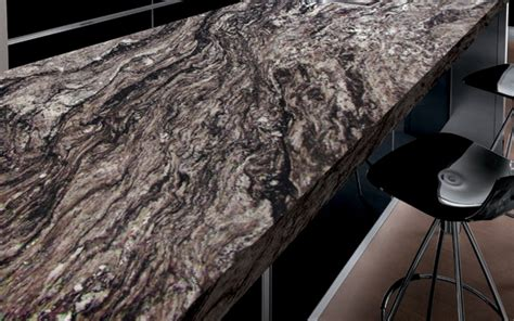 gneiss countertops a ride through the rock cycle use