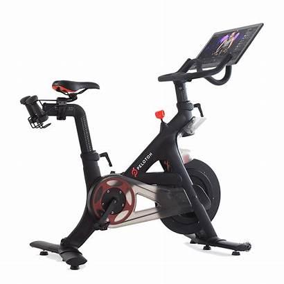 Peloton Bike Exercise Exercisebike