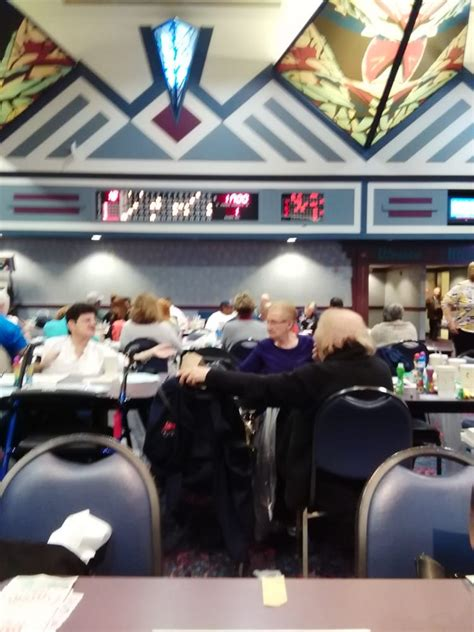 foxwoods phone number foxwoods resort casino 181 photos 264 reviews