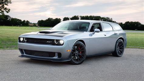 2019 Dodge Challenger Information Thread  Page 52 Srt