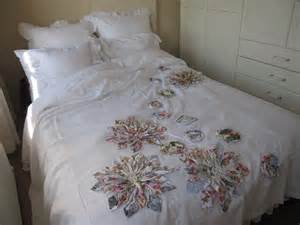 shabby chic bedding outlet shabby chic bedding linen bed cover mandala inspired lotus
