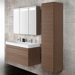 Doppelwaschtisch 100 Cm : dansani zaro square doppelwaschtisch 100x45x56cm ~ Sanjose-hotels-ca.com Haus und Dekorationen
