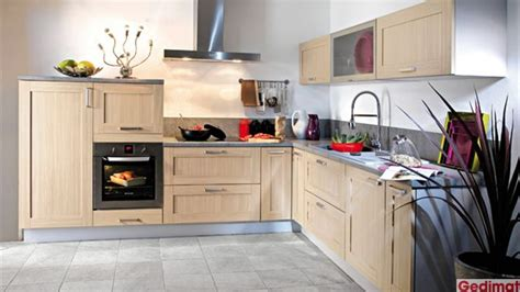 cuisine à faire soi même ambiances cuisines les ambiances gedimat gedimat fr