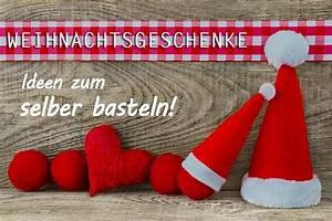 Weihnachtsgeschenke Mit Kindern Basteln : weihnachtsgeschenke basteln ~ Eleganceandgraceweddings.com Haus und Dekorationen