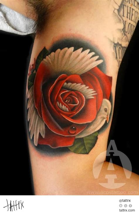 images  tattoos