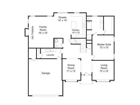 family room floor plans living room addition floor plans gurus floor
