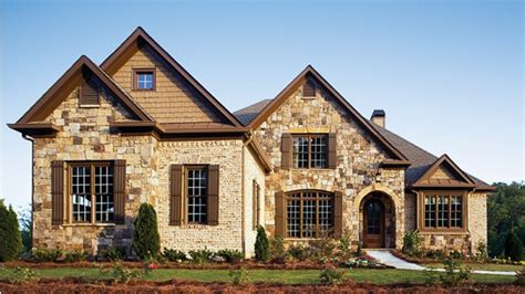 3 car garage with loft ideas photo gallery home plan homepw10863 2776 square 4 bedroom 3