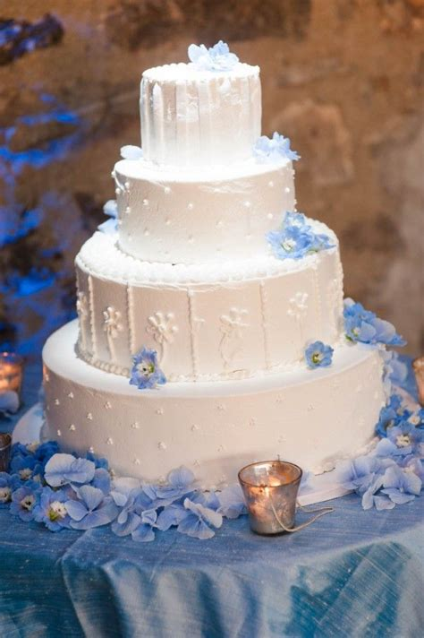 64 best round hill club weddings ct images on pinterest