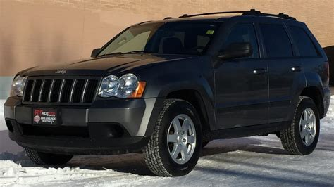 jeep laredo 2008 related keywords suggestions for 2008 jeep laredo