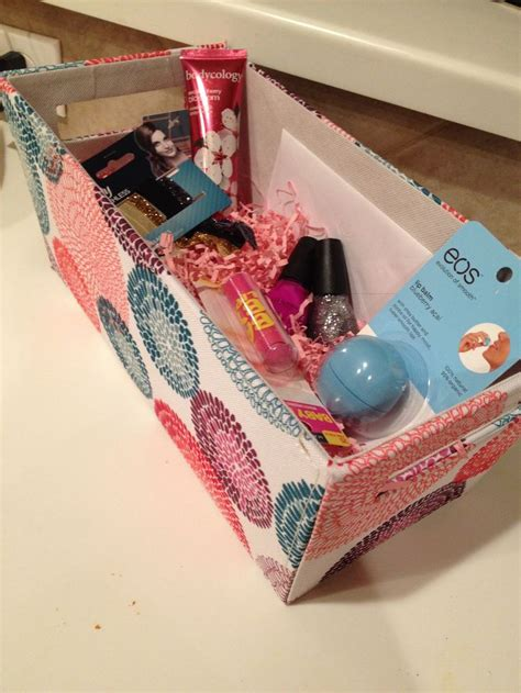 christmas gifts for 12 amazing diy christmas gifts for teen girls
