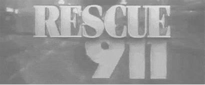 911 Emergency Difficult Tedium Number Case