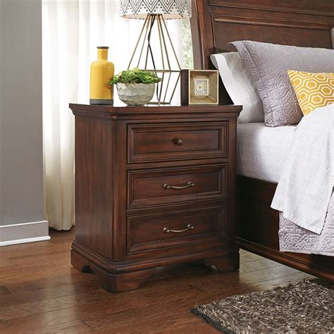 universal broadmoore furniture easy home decorating ideas