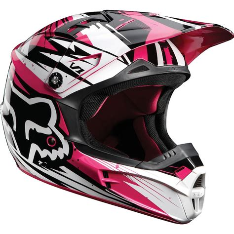 dirt bike helm 17 best images about motos on motocross